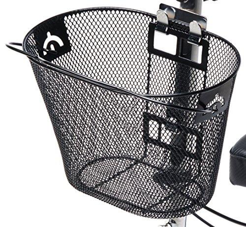 Товар для инвалидов Knee Walker Basket