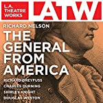The General from America | Richard Nelson