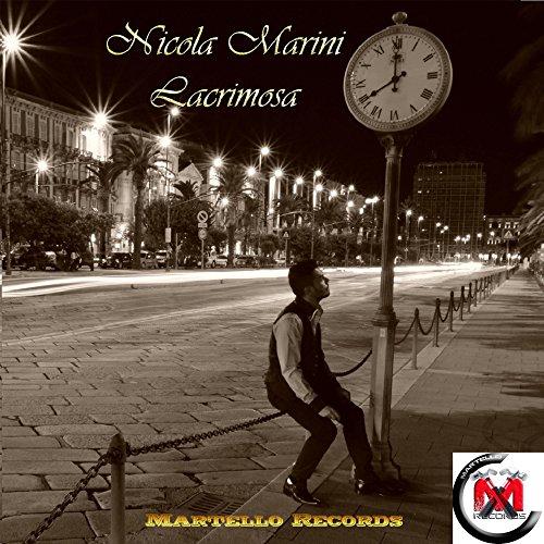 Lacrimosa (Original mix)