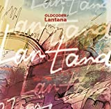 Lantana OLDCODEX