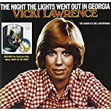 The Night the Lights Went Out in Georgia The Complete Bell Recordings