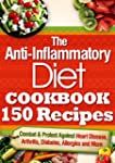 The Anti-Inflammatory Diet Cookbook 1...