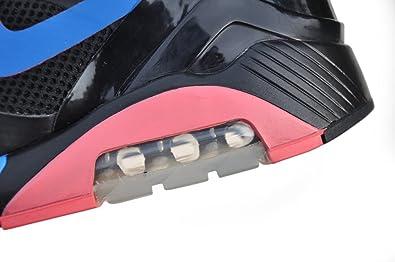 Details zu Nike Air Max 180 BLN Techno Sneaker Hyper Pink Gr