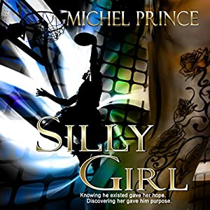 Silly Girl Audiobook