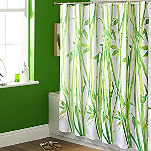 80 Inch Shower Curtain Liner Duke Shower Curtain