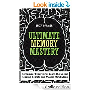 How to draw heroic anatomy the best of wizard basic training ebook author promotions your announcements go here hobnob with authors ultimate memory mastery for those interested you fandeluxe Images