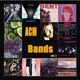 ACM Bands Vol. 1
