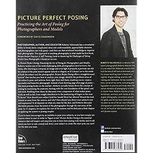 Picture Perfect Posing: P Livre en Ligne - Telecharger Ebook