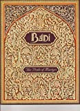 img - for Badi': The pride of martyrs (Farsi Edition) (English and Farsi Edition) book / textbook / text book
