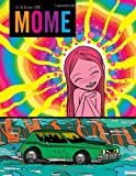 Mome Summer 2010 (Vol. 19)  (Mome)