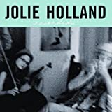 echange, troc Jolie Holland - Escondida