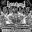 Graveyard - Live in Concert