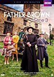 Father Brown - Series 3 (BBC)