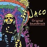 JACO-オリジナル・サウンドトラック