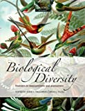 img - for By Anne E. Magurran - Biological Diversity: Frontiers in Measurement and Assessment (12.8.2010) book / textbook / text book