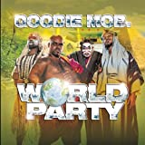 World Party [Explicit]