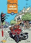 Spirou & Fantasio Gesamtausgabe, Band...