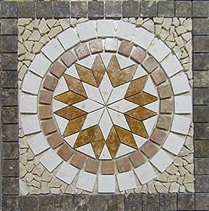 deals mosaic