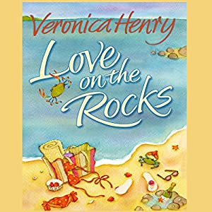 Love on the Rocks Audiobook