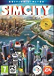 SimCity �dition Limit�