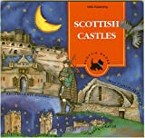 Scottish Castles (Scottie Books)