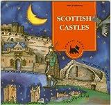 Scottish Castles (Scottie Books)