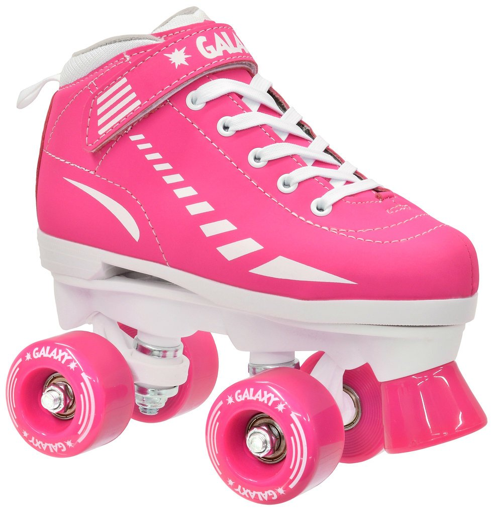 Epic Childrens Skates
