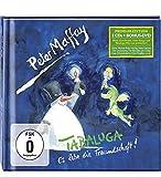 Tabaluga - Es Lebe die Freundschaft! (Premium Edition 2CD + 1DVD)