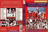 echange, troc European Cup Final 1977 [Import anglais]