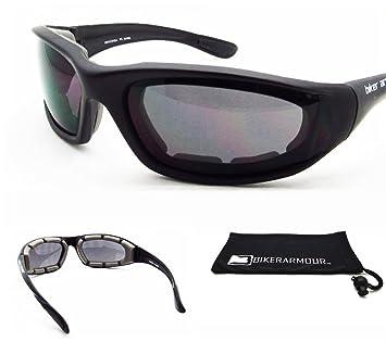 Oakley Motorcycle Glasses