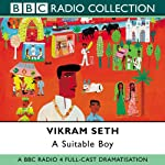 A Suitable Boy (Dramatised) | Vikram Seth