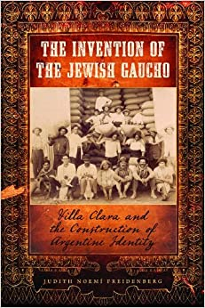 a history of the jewish community of argentina History of the jewish community of berlin (summarised from juden in berlin  (jews in berlin ) published by hermann simon, andreas nachama and julius schoeps) 1295 first documented mentioning of jews in berlin.