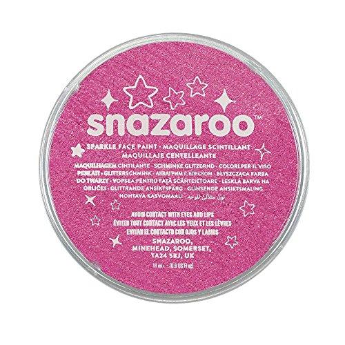 snazaroo-colori-per-viso-e-corpo-18-ml-rosa-perla