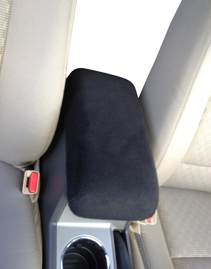 HONDA CIVIC 2004-2013 Car Auto Center Armrest Console Cover