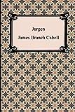 img - for Jurgen book / textbook / text book