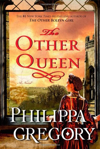 Image of The Other Queen: A Novel