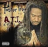 echange, troc Pastor Troy - A.T.L.