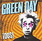 IDos! Green Day
