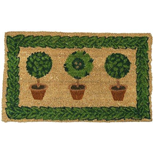 rubber-cal-grandmas-plants-decorative-home-colorful-coco-doormat-18-x-30-inch