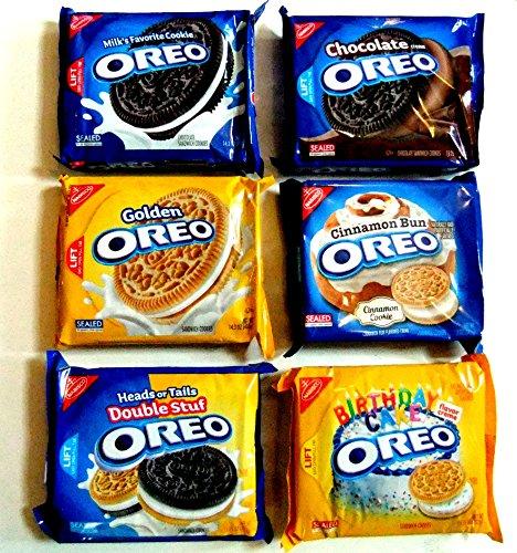oreo-cookies-assorted-143-ounce-6-packs