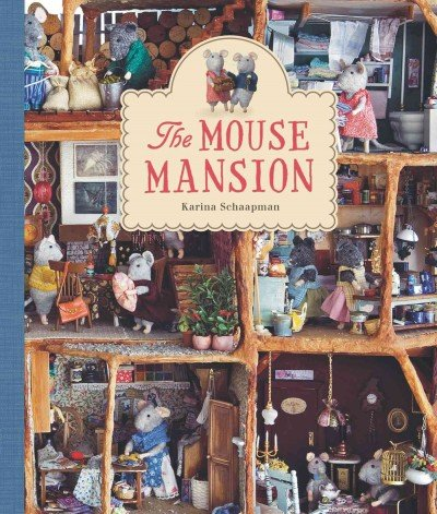 [The Mouse Mansion] (Costume Wonder Woman Ebay)
