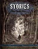 Stories That Make You... (1598715488) by Thomas C. Foster