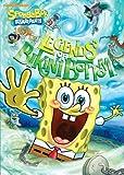 SpongeBob SquarePants: Legends of Bikini Bottom
