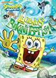 Legends of Bikini Bottom [DVD] [2010] [Region 1] [US Import] [NTSC]