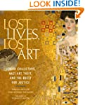 Lost Lives, Lost Art: Jewish Collecto...