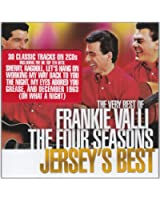 Jersey's Best/the Very Best of
