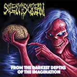 From the Darkest Depth of the Imagination by Silent Scream