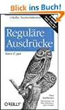 Regul�re Ausdr�cke - kurz & gut
