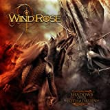 Shadows Over Lothadruin By Wind Rose (2012-09-03)