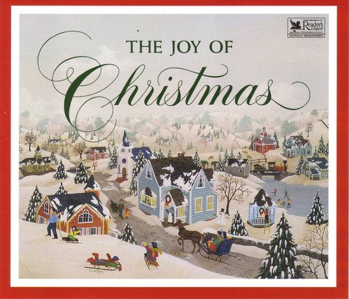 readers-digest-the-joy-of-christmas